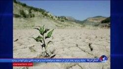 بحران قطع آب و برق در ایران ابعاد گسترده تری پیدا کرد