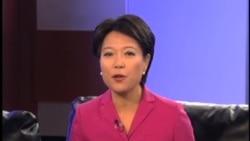 VOA卫视(2012年10月05日 第二小时节目)