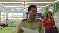 Đà Nẵng phạt cửa hàng 'cấm cửa' người Việt, chỉ tiếp khách TQ