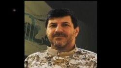 2013-12-04 美國之音視頻新聞: 真主黨指責以色列殺害該組織一名指揮官