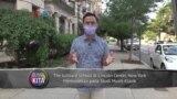 Dunia Kita: Kegiatan Publik Marak di Tengah Meningkatnya Kasus COVID-19 di AS