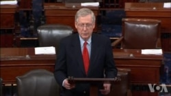 美国参议院开启移民改革辩论