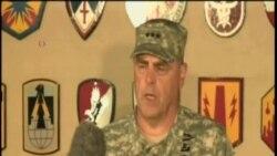 美軍胡德堡基地一士兵打死三名軍人後自殺