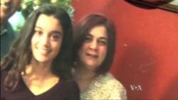 Assyrian Community Mourns San Bernardino Terror Victim