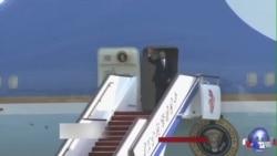 国会易主后奥巴马还能重心转移亚洲吗?