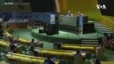 澳英美核潛艇協議刺到痛處 中國到聯合國告狀
