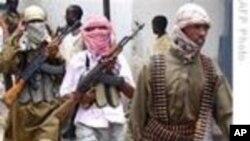 Majeshi na wapiganaji Somalia hawajali raia - Amnesty