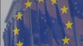 BE, Shqipëria drejt marrjes së Statusit