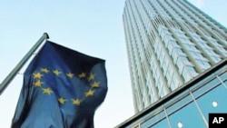 Европратениците бараат старт на преговори за членство