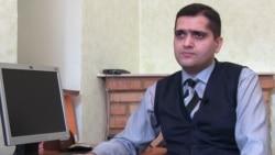 Elxan Şahinoğlu: Gürcüstanla da problemlər qalır