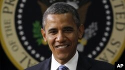 Barack Obama pronunciará un discurso a la nación para explicar las razones por las que se debe atacar Siria. No especificó la hora a la que hablará.
