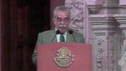 Millones lloran a García Márquez