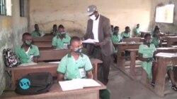 Carnet de Santé: covid et rentrée scolaire