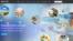 萊迪思半導體公司網頁截屏