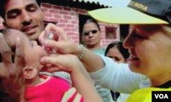 Svijet i zdravlje u 2010: Loše i dobre vijesti