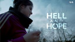 Hell and Hope thumbnail image