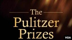 برندگان جوایز روزنامهنگاری «پولیتزر» ۲۰۲۱ در دانشگاه کلمبیا در نیویورک اعلام شد