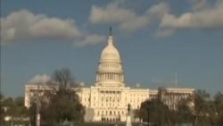 美國官員:白宮應考慮為烏克蘭提供殺傷性武器