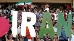 دو خبر از فوتبال ایران