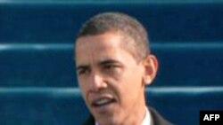 Obama predložio 30 milijardi dolara za kredite maloj privredi