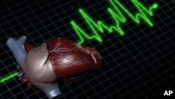 Các chuyên gia về bệnh tim nói rằng cách ăn quan trọng đối với việc giảm bớt nguy cơ bị bệnh tim.