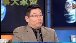 人权组织挑战中国人权理事会席位(2)