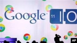 خریداری شرکت موتورولا توسط گوگل