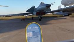 俄关注中国如何使用俄制武器 或被用来保护东风导弹