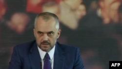 Shqipëri, opozita propozon një pakt me shumicën për integrimin europian