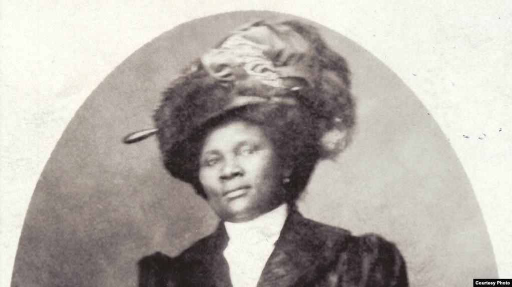 Image result for Madam C. J. Walker