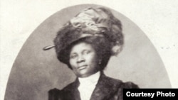 Madam C.J. Walker: A Woman Ahead Of Her Time