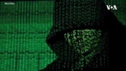 中國軍方涉嫌對日發動網絡攻擊