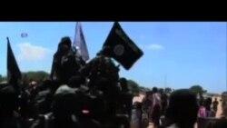 چشم انداز موازنه قدرت در سومالی