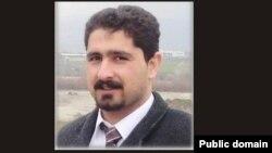 Amjad Othman