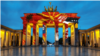 Njemačka direktorica za Zapadni Balkan: Vladavina prava ključ napretka