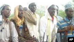 Ahlusunna: Annagaa Codsanay Ethiopia