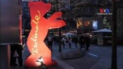 Berlin Film Festivali Bu Yıl da İddialı