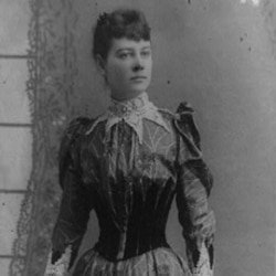 Critics said Nellie Bly was an example of what a reporter can do, even today.