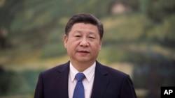 中国国家主席习近平