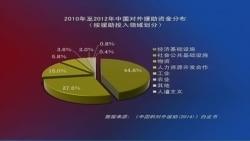 时事大家谈:中国外援是展现大国风采,还是浪费民脂民膏?