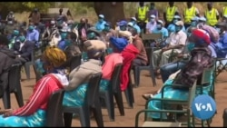Ataques da Junta Militar da Renamo continuam a ameaçar processo de paz