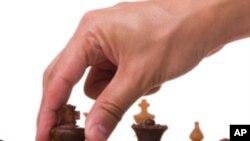 کابل کې د شطرنج ملي سیالۍ پیل شوي