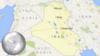 이라크군, 베이지 정유시설서 ISIL 격퇴
