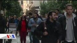 Gallup Türkler'in Medya Alışkanlıklarını Araştırdı