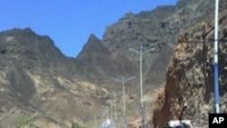 یمن: فضائی حملے میں 3 مشتبہ عسکریت پسند ہلاک