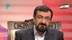 نگرانی سپاه از تعدد نامزدهای محافظه کاران