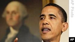 奥巴马强调健保改革重要性