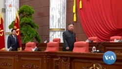 North Korea Faces Worsening Economic Woes Amid COVID Lockdown