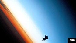 NASA có kế hoạch chấm dứt chương trình 30 năm của phi thuyền con thoi trong năm nay