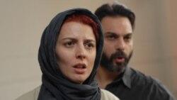 صحنهای از فیلم «جدایی نادر از سیمین» ساخته اصغر فرهادی یکی از این یکصد فیلم است.